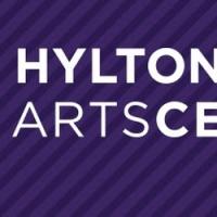Hylton Performing Arts Center Announces 2021-2022 Season Photo