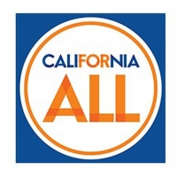 California to Fully Reopen June 15, Removing Capacity Limits and Social Distancing Require Photo