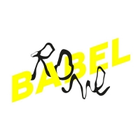 Rone Shares Single Composed for Collaboration with Ballet National de Marseille