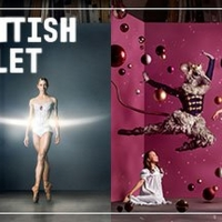 'Health At Hand' – NHS & Care Workers Supported ByScottish Ballet With A Unique Set Of Moves