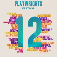 Road Theatre Company Presents Twelfth Annual Summer Playwrights Festival Photo