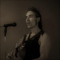 Ryan Shane Owen Releases 'Summer Night Dream' Photo