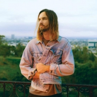 Tame Impala Confirm New U.S. Tour Dates