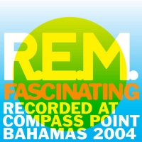 R.E.M Supports Hurricane Relief With Previously Unreleased Song