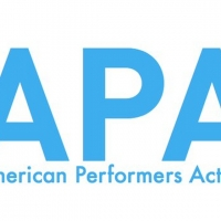 AAPAC Releases THE VISIBILITY REPORT: RACIAL REPRESENTATION ON NEW YORK CITY STAGES for 20 Photo