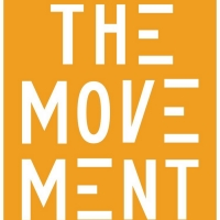 The Movement Theatre Company Announces Second Round of 1MOVE: DES19NED BY... Designer Comm Photo