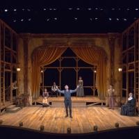 BWW Feature: BRIDGE OF SAN LUIS REY at Colony Theatre Photo