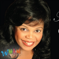 Soprano Cheryl Warfield to Perform at the WHAM! (Women History Artist Month) Festival Photo