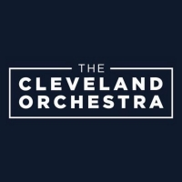 The Cleveland Orchestra Announces 104th Severance Hall Season Beginning October 2021 Photo