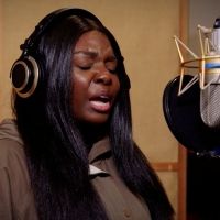 VIDEO: Joaquina Kalukango, Chilina Kennedy & More Sing the Opening Number From PARADISE SQ Photo