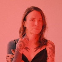 Laura Jane Grace Announces Appearance At Four Seasons Total Landscaping for Saturday, Photo