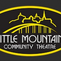 Little Mountain Community Theatre Postpones 2020 Season Photo