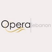Opera Lebanon Postpones Collaboration With Accademia di Costume e Moda, BROKEN WINGS Photo