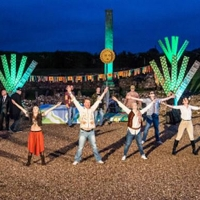 The Maltings Theatre Announces The Maltings Open Air Theatre Festival Photo