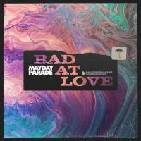 Mayday Parade Release New Single 'Bad At Love' Photo