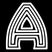 Apollo Theater Announces Virtual Spring Benefit APOLLO RESOUNDING Photo
