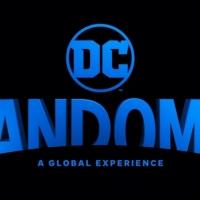 DC FanDome Trailer Teases THE BATMAN Footage Photo