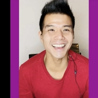 VIDEO: Telly Leung Sings Duet of 'A Whole New World' For EPIC SINGS FOR AUTISM