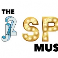 J2 Spotlight Musical Theater Company Has Announced LAGNIAPPE Programs as Part of its  Photo