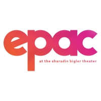 EPAC Is Casting Teens For Online Concert Photo