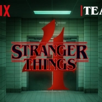 VIDEO: Watch a Teaser for STRANGER THINGS Season Four Photo