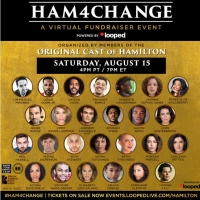 Lin-Manuel Miranda, Leslie Odom Jr., Renée Elise Goldsberry and More to Take Part in Photo