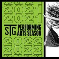 Seattle Theater Group Announces 2021-22 Season Photo