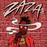 JAYDAYOUNGAN Releases New Single 'ZaZa' Photo