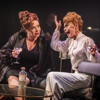 BWW Review: MAME, Hope Mill Theatre Photo
