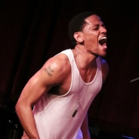 BWW Review: JARED GRIMES at Birdland Jazz Club Photo