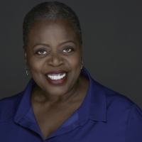 Lillias White Returns to The Green Room 42 for Holiday Concert Photo