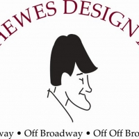 Charlie Corcoran, Montana Levi Blanco, and More Receive Hewes Awards Photo