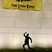 BWW Interview: THE LION KING's Kyle Banks Talks Diabetes Diagnosis, Building a School for Photo