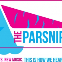 The Parsnip Ship Announces Parsnip Play Club Spring Line Up Photo
