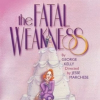 THE FATAL WEAKNESS by George Kelly to Conclude Mint Theater's Silver Lining Streaming Photo
