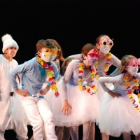 Theatre Aspen Education To Produce The Most-Ever Productions This Summer; Plus New Cl Photo