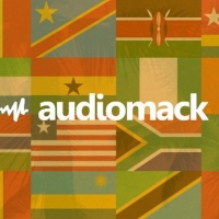 Audiomack Partners With Ghana's Afrochella Festival For 'Rising Stars' Initiative Photo