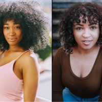 BWW Interview: Arts Club's NO CHILD . . . with Celia Aloma and Ali Watson Photo