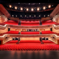 Her Majesty's Theatre Raises Curtain On $66 Million Redevelopment Photo