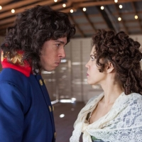 BWW Review: Shaw's THE MAN OF DESTINY Delights at the Archive Theatre Photo