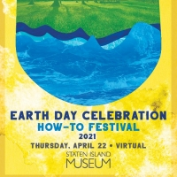 Celebrate Earth Day with the Staten Island Museum Photo