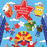How to Watch the 2019 Macy's Thanksgiving Day Parade? Your All-Inclusive Guide! Photo