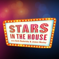 STARS IN THE HOUSE Announces QUEER AS FOLK Reunion and 'Broadway For Orlando' Anniversary Photo