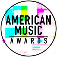 Win An All Access Package For Four To The 2019 AMERICAN MUSIC AWARDS