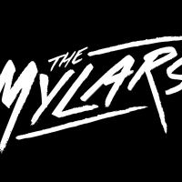 The Mylars Release Offical Music Video For Single 'Satellite Girls' Photo