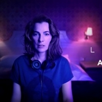 VIDEO: Watch the Trailer for LOSING ALICE on Apple TV Photo