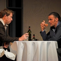 Review Roundup: BETRAYAL at Theatre Royal Bath - What Did the Critics Think? Photo