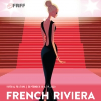French Riviera Film Festival Partners With It's A Short To Take 2020 Festival Online Photo