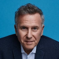 Paul Reiser Brings His Stand-Up to Thousand Oaks