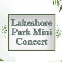 Knoxville Opera Hosts Mini-Concerts This Weekend Photo